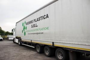 Biemme Plastica 41