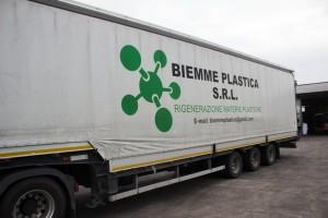 Biemme Plastica 42